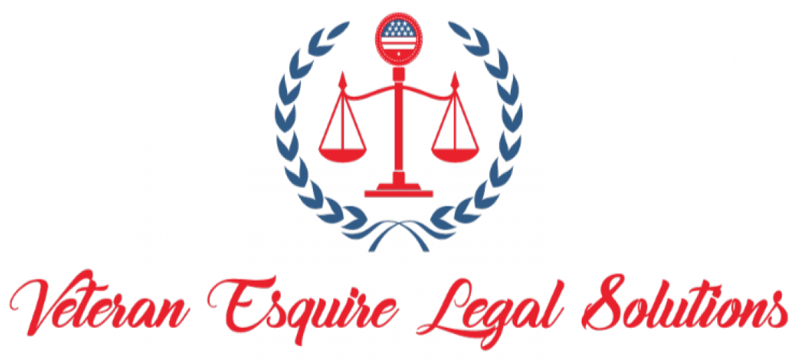Veteran Esquire Legal Solutions, PLLC